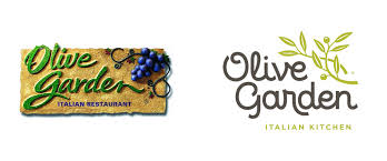 Olive Garden Cliparts Free Download Clip Art