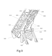 Meridian File Cabinet Rails by Patent Us20140244101 Stress And Or Accumulated Damage Monitoring