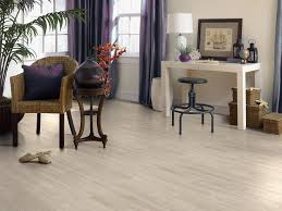 Empire Carpet And Flooring by 40 Best Hardwood Flooring Images On Pinterest Curtains Basement