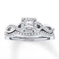 31 best Engagement Wedding Rings images on Pinterest