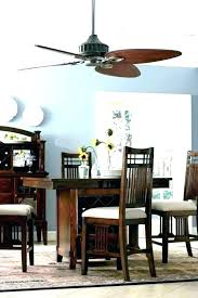 Ceiling Fan For Dining Room Fans Beautiful