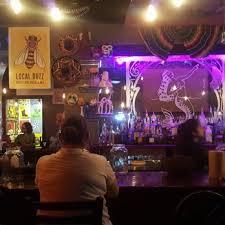 El Patio Mcallen Tx Hours by Suerte Bar U0026 Grill 56 Photos U0026 16 Reviews Cocktail Bars 301