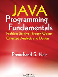 Java Mathceil Return Integer by Java Programming Fundamentals Java Virtual Machine Array Data