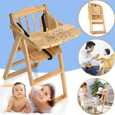 Oak Wood Baby High Chair Infant Toddler Feeding Booster Folding Safe Folding Baby High Chair Convertible Play Table Seat Booster Toddler Feeding Tray Wheel Portable Infant Safe Highchair 12 Best Highchairs The Ipdent Amazoncom Duwx Foldable Height Adjustable Best Travel In 2019 Buyers Guide And Reviews Detachable Ding Playset For Reborn Doll Mellchan Dolls Accsories Springbuds Newber Toddlers Recling With Oztrail High Chair Stool Camp Pnic Eating Food Kidi Jimi Wooden Toddler High Chair Top 10 Chairs Babies Heavycom Costway Recline