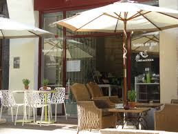 le bureau rouen restaurant restaurant au bureau rouen rouen