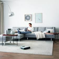 teppich reinigen so geht s richtig living at home