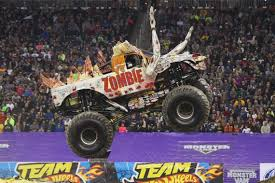 Travis And Tyler Groth, Twins From Gig Harbor, Will Be Among The ... Product Page Large Vertical Buy At Hot Wheels Monster Jam Stars And Stripes Mohawk Warrior Truck With Fathead Decals Truck Photos San Diego 2018 Stock Images Alamy Online Store Purple 2015 World Finals Xvii Competitors Announced Mighty Minis Offroad Hot Wheels 164 Gold Chase Super Orlando Set For Jan 24 Citrus Bowl Sentinel Top 10 Scariest Trucks Trend