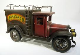 51BidLive-[CUSTOM MADE WOODEN TOY MOVING TRUCK] 6 Tips For Saving Time And Money When You Move A Cross Country U Fast Lane Light Sound Cement Truck Toysrus Green Toys Dump Mr Wolf Toy Shop Ttipper Industrial Image Photo Bigstock Old Vintage Packed With Fniture Moving Houses Concept Lets Get Childs First Move On Behance Tonka Vintage Toy Metal Truck Serial Number 13190 With Moving Bed Marx Tin Mayflower Van Dtr Antiques 3d Printed By Eunny Pinshape Kids Racing Sand Friction Car Music North American Lines Fort Wayne Indiana