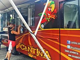 26 Roaming Kitchens: Your Ultimate Guide To Birmingham's Food Truck ... Eat Art Truck Cantina Mobil Not Quite Nigella Campbell Canada On Twitter Its Not Too Late To Try One Of Baja Home Facebook Mojito Food Catering Youtube Tapakkualumpestfoodtruckcurbsidetimexicangela Watch 4 Rivers Barbacoa Opens At Disney Springs Blogto Blogto The Campbells Food Truck Has Almos Movil Gourmet Street Mobile Lillys Columbia Msouris Newest Feed Theme Park Review 4rsmokehouse Taco Cone Is 4rivers