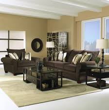 Wayside Furniture In Akron Ohio Home Design Ideas and