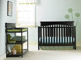 Graco Espresso Dresser Walmart by Amazon Com Graco Hayden Convertible Crib Espresso Baby