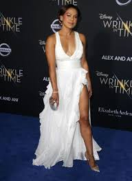 TONI TRUCKS At A Wrinkle In Time Premiere In Los Angeles 02/26/2018 ... Toni Trucks Wikipdia Photo 26 Of 42 Pics Wallpaper 1040971 Theplace2 On Twitter Today I Am Going Purple For Spirit Day Editorial Image Image Hollywood Pmiere 58551565 At The Los Angeles Pmiere Ruby Sparks 2012 Sue Peoples Ones To Watch Party In La 10042017 Otography Star Event 58551602 17 1040962 Hollywood Actress Says Her Hometown Manistee Sweats Toni Trucks A Wrinkle Time 02262018