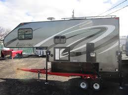 100 Trucks For Sale In Reno Nv 2015 Livin Lite CAMPLITE 84 NV RVtradercom