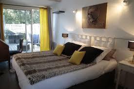 chambre d hôtes ile de ré ile de re chambre d hôtes independante villas à louer à la