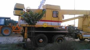 Coles 20T Truck Mounted Crane For Sale – Equipment Planet Aut Truck Mounted Cherry Picker Platform For Sale Smart Platform 2018 Peterbilt 367 Crane Truck With Elliott 1881 For Sale For Om Siddhivinayak Liftersom Lifters Used Cela Dt 25 Truck Mounted Aerial Platforms Year Sale And Hire Midland Manufacturer Supply Military Dfac Mini 32tons Telescopic 26m Vlv 20m Custom Putzmeister Concrete Pumps Mounted Truckmount Falcon Asphalt Repair Equipment