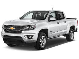 2017 Chevrolet Colorado (Chevy) Review, Ratings, Specs, Prices, And ... Mpg Challenge Silverado Duramax Vs Cummins Power Stroke Youtube Pickup Truck Gas Mileage 2015 And Beyond 30 Highway Is Next Hurdle 2016 Ram 1500 Hfe Ecodiesel Fueleconomy Review 24mpg Fullsize 2018 Fuel Economy Review Car And Driver Economy In Automobiles Wikipedia For Diesels Take Top Three Spots Ford Releases Fuel Figures For New F150 Diesel 2019 Chevrolet Gets 27liter Turbo Fourcylinder Engine Look Fords To Easily Top Mpg Highway 2014 Vs Chevy Whos Best F250 2500 Which Hd Work The Champ Trucks Toprated Edmunds