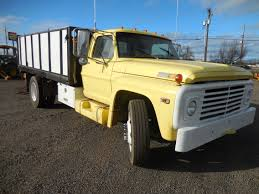 100 Ford Dump Trucks F 600 Truck Used Construction Equipment And Heavy