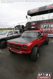 OPTIMA PowerPro Ambassador Darrell Reese's '85 Dodge W350 1985 Dodge Ram Cummins D001 Development Truck 1950 85 Ramcharger Wiring Diagram Diy Diagrams Royal Se 4x4 Suv 59l V8 Power 1 Owner My Good Ol Dodge 86 Circuit And Hub 1981 D150 Youtube 2003 4 Pin Trailer Library Residential Electrical Symbols Resto Cumminspowered W350 Crew Cab 78 Block Schematic Wire Center