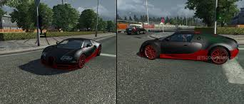 Bugatti Veyron SS - ETS 2 Mods | ETS2Downloads Bugatti Veyron Ets2 Euro Truck Simulator 2127 Youtube Car Truck Business Catches Up To Auto Show Imagery Pics Of Bentley Pictures Bugatti Camionette Type 40 1929 Pinterest Cars Veyron Pur Sang Sound Start Furious Revs Pick On Gmc Trucks Research Pricing Reviews Edmunds 2017 Chiron First Look Review Resetting The Benchmark Police Ford Debuts 2016 F150 Special Service Vehicle If Were A Pickup Heres Tough Job Valet Around Vision Price Photos And Specs 2 Mods 127