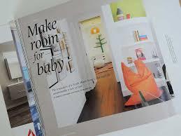 100 Contemporary Design Magazine Miami Contemporary Home Featured In South Florida Home Magazine
