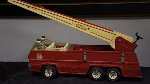VINTAGE TONKA FIRE Truck, Toy Vehicle, Extension Ladder - $19.99 ... Vintage 1950s Tonka Fire Truck No 5 Steel Pumper Ford Metal Rare Original Tfd Tonka Engine Toy 33 Inch Vintage Bodnarus Auctioneering Fire Truck Ladder Water Cannon Crank Siren Fire Truck Is In Auctions Online Proxibid 1970s 1960s No5 Original Joe Lopez On Twitter 55250 Pressed Steel And Box Of Toys Truckitem 333c43 Look What I Found 70s Huge Toy Steel Engine 1 Listing