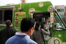 100 Lemongrass Food Truck Your Moneys No Good At The Food Truck Which No Longer
