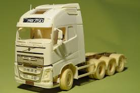 Swedish Truck (Euro 6). Resin Kit – A&N Model Trucks Icm 35453 Model Kit Khd S3000ss Tracked Wwii German M Mule Semi Tamiya 114 Semitruck King Hauler Tractor Trailer 56302 Rc4wd Semi Truck Sound Kit Youtube Vintage Amt 125 Gmc General Truck 5001 Peterbilt 389 Fitzgerald Glider Kits Vintage Mack Cruiseliner T536 Unbuilt Ebay Bespoke Handmade Trucks With Extreme Detail Code 3 Models America Inc Fuel Tank Horizon Hobby Small Beautiful Lil Big Rig And Kenworth Cruiseliner Sports All Radios 196988 Astro This Highway Star Went Dark As C Hemmings Revell T900 Australia Parts Sealed 1