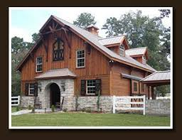 30 best Barn with living quarters images on Pinterest