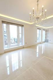 Here Are Floor Tiles Minimalist Living Room Design For Good Classic And Great Ideas Contemporary Cheap