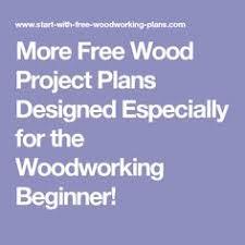 descargar el libro intarsia woodworking for beginners pdf de