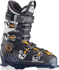 SALOMON MENS X PRO X90 SKI BOOT Ladies Flair 76 Ski Wvmotion 10 Gw Bding Lawrenceville Homes For Sales Atlanta Fine Sothebys Callaway Henderson At Lor Pasta Two Brothers Bring American Noodles To New Brunswick Ski Barn Blog How Often Should You Tune Your Skis Or Snowboard Hpl Boot