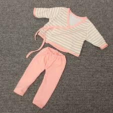 866 AUD Jojo Siwa Girls Dresses Nightwear Nightdress Pyjamas
