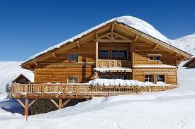 chalet altiport chalet in the alps for rent chalet to