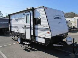2019 Coachmen Clipper Cadet 17CBH, Dalton GA - - RVtrader.com New Used Cars Trucks Suvs Ford Dealer Duluth Scrap Stock Photos Images Alamy Welcome To Of Dalton Your Dealership Time 2 Shine Car Show Ga Mudzilla Truck With More Trucks Time2shine Bike 2017 Ga Over View 710 Corey Pl 30721 Trulia 2014 Toyota Tacoma Prerunner V6 For Sale In Chattanooga Tn 2016 Nissan Frontier Best 1999 Ranger 4x4 For Sale Ringgold Georgia 2018 And On Cmialucktradercom 2008 Gmc Sierra 1500