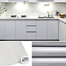 feuille de papier melamine adhesive pour cuisine fr adhesif