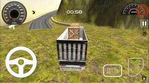 Truck Driving 3d Game Andorid Free | Free Android Games | Pinterest ... Speed Parking Truck Simulator Driving 2018 App Ranking And More Free Xbox One 360 Games Now Available Gamespot Top 5 Best For Android Iphone Car Awesome Racing Hot Wheels Download King Of The Road Windows My Abandonware Bus 3d Rv Motorhome Game Real Campervan Driver Is The First Trucking Ps4 Scania On Steam Mr Transporter Gameplay Mmx For Download