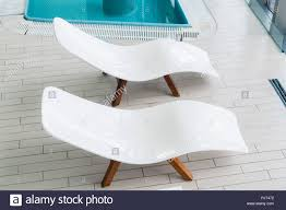 Empty Two White Lounge Chairs Inside Of Tiled Room Near ... Tivolitailnteriordesignloungebathcinema Run For Hepburn Outdoor Lounge Chair Products Bed Bath And Beyond Lounge Chairs 28 Images Buy Your Eames Replica Now Its About To Covers Depot Plastic Ding Bath Cushions Big Menards Chairs Sferra Santino Terry Towel Cover Grand Lake N More Beach Style Stripe Chaise Fniture Long Sofa Cushion Dogs Twin Topper Beyond All Keeping Contour Knee Details 2pc Folding Zero Gravity Recling Patio Yard Khaki Portable Tie Dyeing Us 1626 27 Offchair Microfiber Pool With Pockets Quick Drying 825x28in