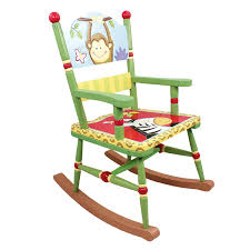 Teamson Sunny Safari Rocking Chair Rocking Nursery Chair Hand Painted In Soft Blue Childrens Chairs Babywoerlandcom 20th Century Swedish Dalarna Folk Art Scdinavian Antique Seat Replacement And Finish Teamson Kids Boys Transportation Personalized White Wood Childs Rocker Kid Sports Custom Theme Girl Boy Designs Brookerpalmtrees Wooden Beach Natural Lumber Hot Sell 2016 New Products Office Buy Ideas Emily A Hopefull Rocking Chair Rebecca Waringcrane