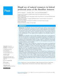 amazonia si e social the future of the amazon pdf available