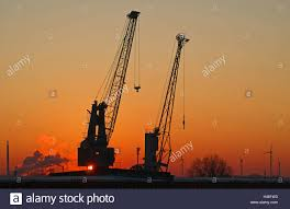 Truck Mounted Cranes Stock Photos & Truck Mounted Cranes Stock ... Stahl Cranes 2000 Lb 3200 4000 5000 8000 Trucks Mounted Heavy Haulage Liebherr 100t Truck Mounted Crane Delivery Drive Ltm Lattice Boom With Cstruction Background Side 16t Lorry Cranetruck Cranepickup Unic Truckmounted Crane Cranes Pinterest World Pmiere Of New Palfinger Sany Telescopic Swingarm For Heavyduty Applications Pk Photo Gallery What Lift N Shift Do Truck And Melkonian Group Small Suppliers