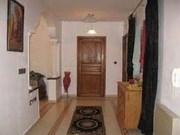 appartement a louer 3 chambres location agourai dans un appartement pour vos vacances avec iha