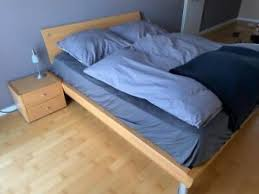 hülsta schlafzimmer in münchen ebay kleinanzeigen