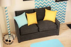 fabriquer canap soi meme chambre fabriquer canapé soi meme maison de les meubles