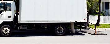 100 Truck Lift Gates Liftgates Dover NJ Maxxforce Welding