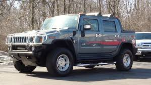 2005 Hummer H2 Sut Photos, Informations, Articles - BestCarMag.com Meanlooking Hummer H2 Sut With A Lift And Fuel Offroad Wheels Truck 1440x900 Amazoncom 2007 Reviews Images Specs Vehicles 2005 For Saleblackloadednavi20 Xd Rimslow Prices Photos And Videos Top Speed 2006 Hummer Information Photos Zombiedrive Sut Informations Articles Bestcarmagcom For Sale 2048955 Hemmings Motor News This Hummer Is Huge Proteutocare Engineflush H2 Base Sale In Birmingham Al Cargurus All The Capabil