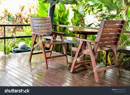 Twin Chair Coffee Shop Stock Photo (Edit Now) 1094461523 ...