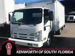 ISUZU NPR Trucks For Sale - CommercialTruckTrader.com Dump Truck Trucks For Sale In Oregon Peterbilt 379 Cmialucktradercom Sg Wilson Selling And Trailers With Services That Include Intertional 4300 Commercial Water On 4700 Farm Grain New Used For Buy Quality Service Equipment Freightliner Fld120