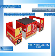 Firetruck | Chalkboard | Table | 2 Chair | Set | Study Desk ... New Type I Suzu Lhd Fire Fighting Truck Price 1938 Kenworth Race Cat Scale Davenport Association Of Professional Firefighters Stations 239pcs City Ladder Firefighter Water 02054 Model Trucks On Fire Usps Long Life Vehicles Outlive Their Lifespan Stock Fort Garry Rescue Equipment Al30 Ural43206 Usptkru Af Holland Bv Nacfe Releases Guide Commercial Electric Vehicles Medium Duty Calhoun And Apparatus