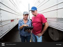 Caucasian Man And Woman Truck Driving Team Going Over Data On A Cell ... Truck Driver Traing Kishwaukee College Careers Teams Transport Trucking Logistics Owner Racing Stock Photos Images Page 2 Alamy Semi Driving School Don Swanson Advanced Jobs Gstaadscott Downhill Team Bus Claudio Caluori In Chattanooga Tn Best 2018 Championship Ata 2017 American Fast Freight Top Atlantic Provinces Drivers Crowned News Nascar Team Resource About Holland Student Trainee Drivers Witte Bros