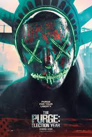 Halloween Resurrection Online Castellano by Cinemitas Com Peliculas Online En Español Latino Y Castellano Gratis